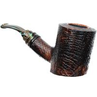 Neerup Classic Sandblasted Cherrywood (2) (9mm)
